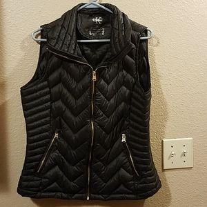 Calvin Klein Vest L